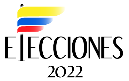Logotipo de Registraduria Nacional del Estado Civil